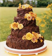 wedding cake flavor ideas 20 best wedding cake flavors and ideas for different seasons