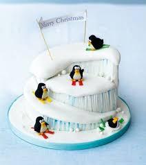 40 christmas cake ideas art and design