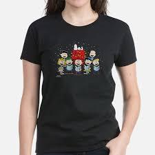 christmas shirts christmas t shirts cafepress