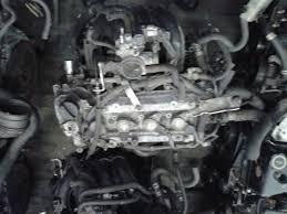 lexus v8 vvti toyota avanza 1 5 vvti engine u2013 e a s imports