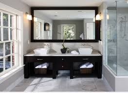 cabinet pedestal sink storage amazing bathroom cabinets ideas
