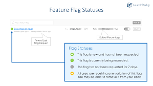 Customize Your Own Flag Enterprise Requirements For Managing Feature Flags