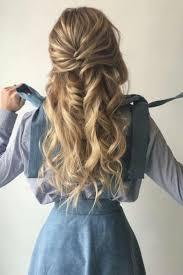 Frisuren Selber Machen Hochzeit by Hairstyle Inspiration Abiball Hochzeit Endspurt Fashionzone