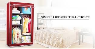 sw portable storage cabinet design assemble bedroom furniture