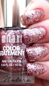 best 25 statement nail ideas on pinterest neutral gel nails