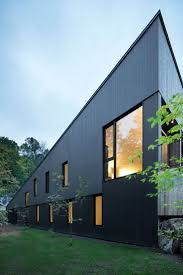 71 best mono pitched roof houses images on pinterest pitch