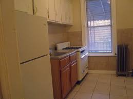 Apartments For Rent One Bedroom by One Bedroom Apartments In Brooklyn Ny Home Decorating Interior