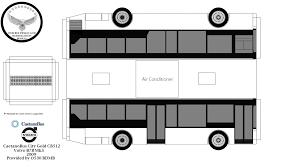 o530 carris pt u0027s content page 11 canadian public transit