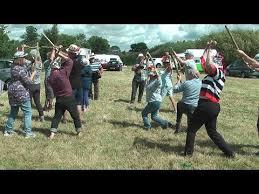 download youtube mp3 go ukulele crazy elford walled garden