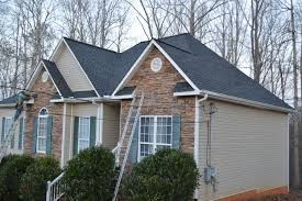 atlanta roofing by top atlanta roofers u2013 all american roofing