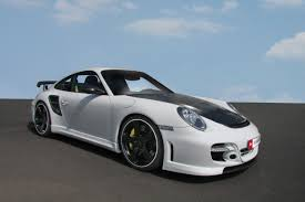 porsche carrera 911 turbo 997 911 turbo m a n s o r y com