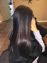 ecaille hair trends for 2015 2015 new hair trend ecaille falisha k