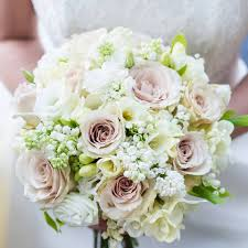 wedding flowers ayrshire wedding flowers belfast florists best wedding flowers ideas on