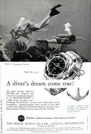 rolex ads 2015 683 best big blue u0027s rolex ad images on pinterest rolex and