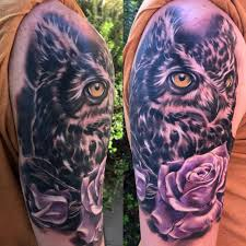 tattoo lucio sevilla posts facebook