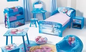 chambre reine des neiges décoration chambre fille la reine des neiges 28 lille chambre