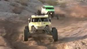 baja 1000 buggy baja 1000 class 1 unlimited buggy video 2 youtube
