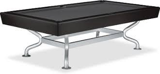 brunswick contender pool table brunswick billiard tables