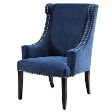 Madison Park Chairs 395 Best For The Home Chairs Images On Pinterest Chairs