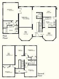 two story house blueprints three bedroom house designs two story house plans 2 bedroom house