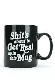 100 cool coffee mug election 2016 bernie sanders cool