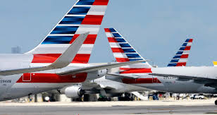 American Airlines Help Desk What American Airlines U0027 120 000 Employees Will Be Looking For To
