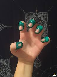 where can i buy liquid latex for halloween i used liquid latex to get a salon style manicure