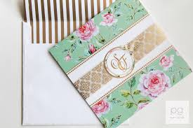 Wedding Invitation Cards Designs With Price In Bangalore Pretty Gilded Designs Wedding Cards Hyderabad Indian Wedding