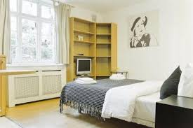 Cheap Rent London Flats One Bedroom Studio Flats To Rent In Kings Cross North London Rightmove