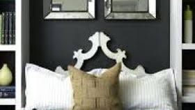 Red Bedroom Accent Wall Gray Bedroom Red Accent Wall Marvelousnye Com