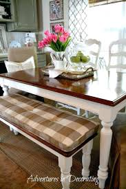 Top 25 Best Dining Room Terrific Top 25 Best Country Kitchen Lighting Ideas On Pinterest