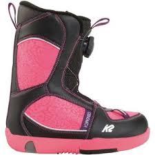 black friday snowboard boots snowboarding backcountry com