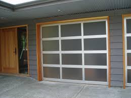 full view glass door full view aluminum harbour door