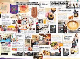 shopping guide tenoversix gets fabulous in glitter magazine tenoversix