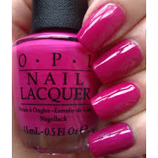 don u0027s nail obsession opi brights collection 2015 swatches u0026 review