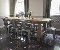 Apart The Story Of Our Dining Room Chairs - Dining room chairs overstock