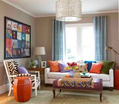 Living Room Ideas Better Homes And Gardens My Favorite Living Rooms Of 2010 Stacystyle U0027s Blog