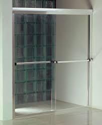 shower base canada terrace 60inch shower door base not included 1000758386 en6210 60 malta bath