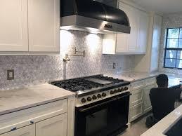 Contemporary Kitchen Backsplash Designs Top 60 Best Kitchen Backsplash Design Ideas Culinary Space Interiors