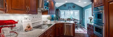 home design and remodeling home designbuild remodeling kitchen