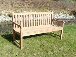 Argos Garden Bench 25 Best Garden Furniture Images On Pinterest Garden Furniture
