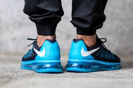 obsidian blue color the cheap nike air max 2016 dropping 11 19 2015