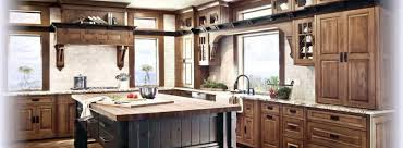 kitchen hood designs kitchen cheerful l shaped 10x10 kitchen design with rich brown