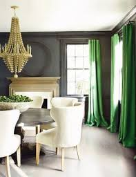 How To Pick Curtains For Living Room 6 Tips That Will Help You Choose The Right Curtains And Drapes For