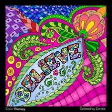 Te Amo Mi Princesa Rap Romantico Para Dedicar 2014 - pin de ana mar祗a s磧nchez en felicitaciones cumplea祓os pinterest