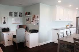 100 kitchen message center ideas best 25 diy cutting board
