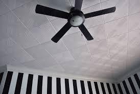 Ceiling Tile Adhesive by Ceiling Tile Adhesive Home Depot Home Design Ideas