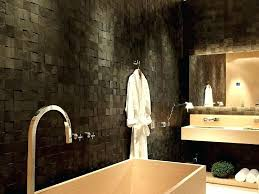 bathroom wall covering ideas bathroom wall covering ideas dark top bathroom new bathroom