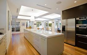 luxury kitchen design kitchen renovations cabinetry and