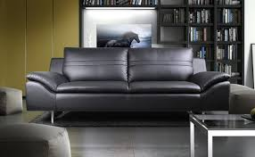Luxury Leather Sofa Sets Furniture Recliner Sofa Sets Luxury Sofa Leather Chaise Sofa